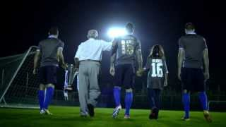 apollon limassol fc season tickets tv commercial 2013 14