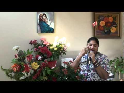Usko Nahin Dekha Humne Song Lyrics