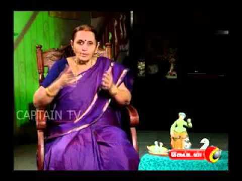 பாட்டி வைத்தியம், இயற்கை மருத்துவம், கை வைதியம்,granny