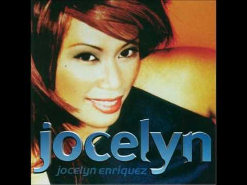 Jocelyn Enriquez - Kailanman