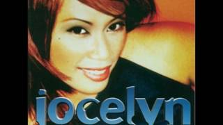 Watch Jocelyn Enriquez Kailanman video
