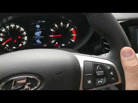Lada Vesta Ferrum GF 940 Exclusive