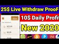 How To Get 0.2 BTC Free  Bitcoin App for mobile 2020
