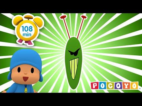 👽-pocoyo-deustch---die-abenteuer-des-marsmenschen-[-168-min-]-|-cartoons-für-kinder
