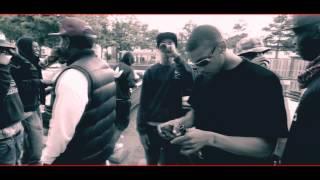 CLIPZ -- @BoBaynez --SHADOWS  (DIR.@416PrinceBeatz) #TORONTO #RT