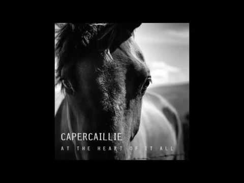 Capercaillie - The Jura Wedding Reels