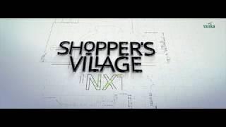 Shopper's Village INXT