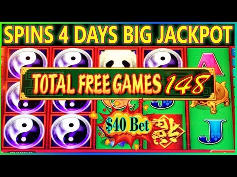 💥 JACKPOT 💥 IN IT, TO WIN IT‼️ 💣 DOMINATING 💣 CHINA SHORES  🎰
