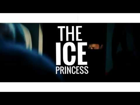 from Odin im dating the ice princess wattpad tagalog