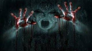 ФИЛЬМ УЖАСОВ-2017-  КОД ДЕДА МОРОЗА  ужасы, боевик, триллер ОРИГИНАЛ ФИЛЬМА ОДИН ДОМА