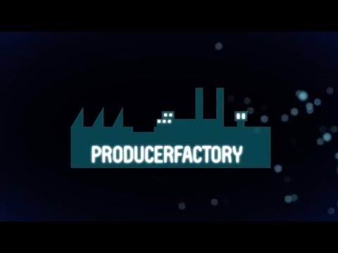 How to be a Ghost Producer and sell music ghost productions