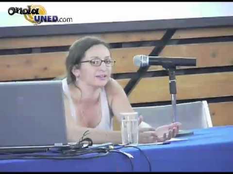 Corresponsabilidad social en el cuido. Avances y desafios en Costa Rica - Parte 2