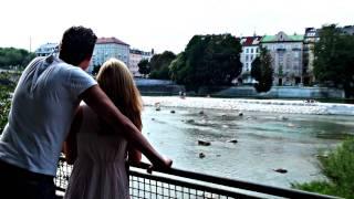 Voyce - Mein Mädchen ( Official HD Video 2012 )