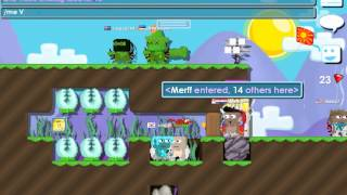growtopia when we got scammed top 5 game walkthrough. Black Bedroom Furniture Sets. Home Design Ideas