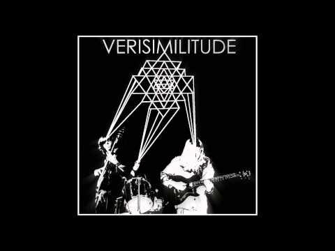 """Verisimilitude- """"Stratus"""""""