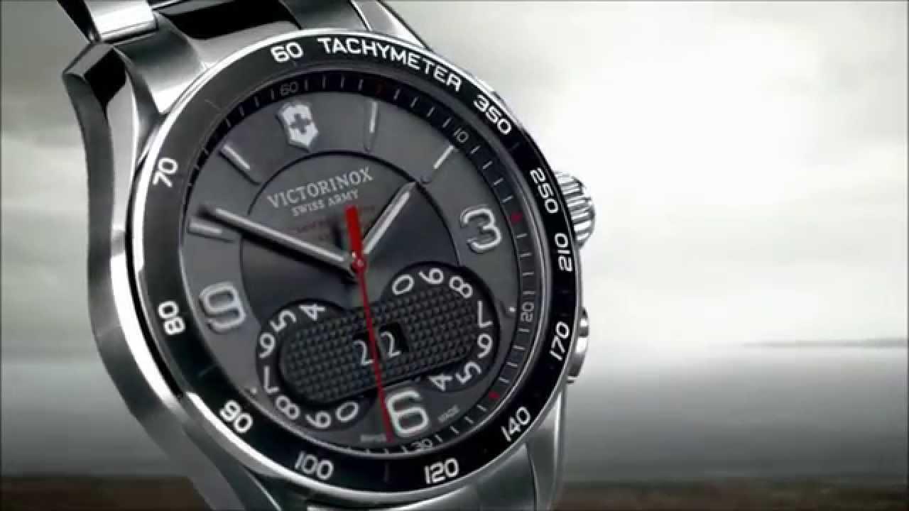 его очень swiss army watch inc 87420 price имеет значения