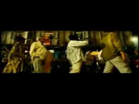 YouTube- MIA - Paper Planes (Slumdog Millionaire Movie Music Video)
