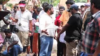 Thappana Malayalam Movie