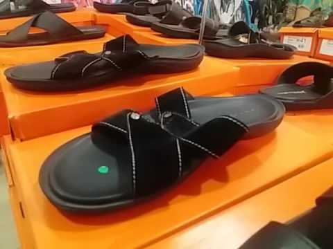 Promo Sepatu Yongki Komaladi di Center Point 2036ba19f5