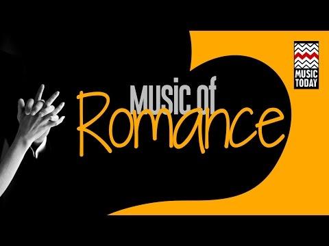 Music For Romance   Audio Jukebox   Instrumental   World Music   Louis Banks