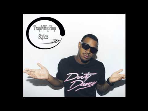 Brandon Beal – Drop That Booty Down Low (feat. Christopher & Hedegaard)