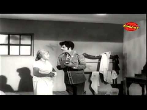 Ernakulam Junction: Full Length Malayalam Movie thumbnail