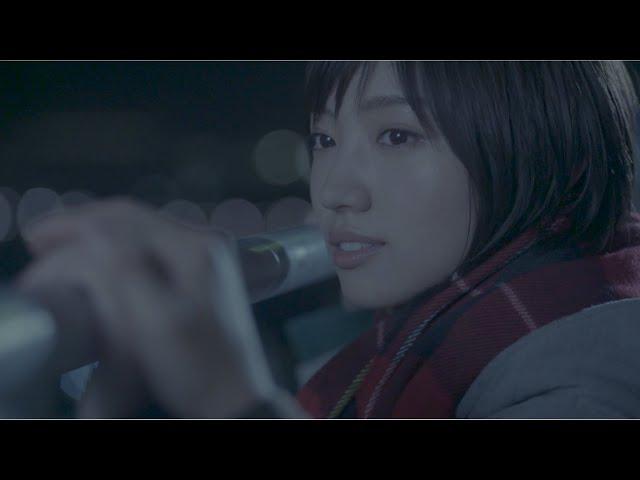 河内REDS「オリオン座」MUSIC VIDEO (Short Ver.)