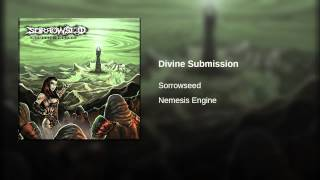 Divine Submission