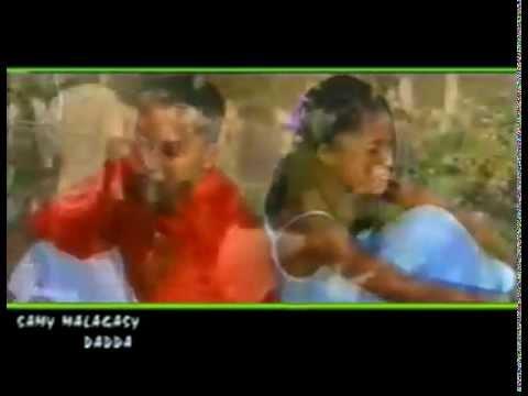 Samy malagasy DADDA