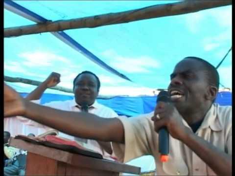 UGANDA OUTREACH 2