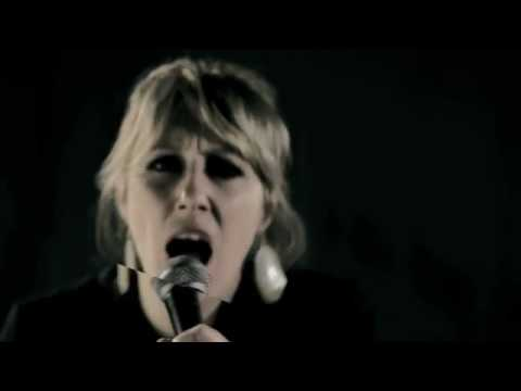 Promised You a Miracle (Promises) 2010 - Jim Kerr + Martha Wainwright
