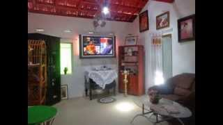 Welgama House, House for sale in Kuliyapitiya Sri Lanka