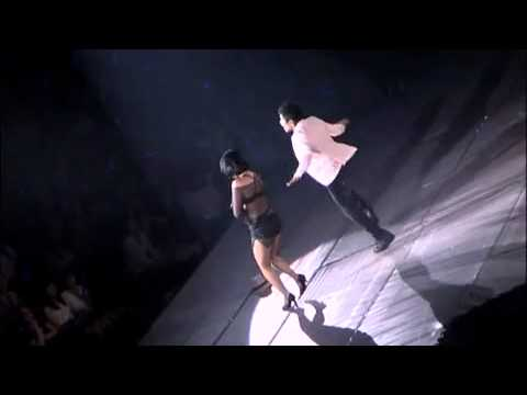 SUPER SHOW 2 DVD | 15) Insomnia - Ryeowook Solo (SUPER JUNIOR)