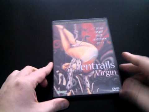 Entrails of a Virgin is listed (or ranked) 83 on the list List of All Erotica Movies
