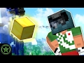Let's Play Minecraft – Episode 246 – Clouds X Part 2