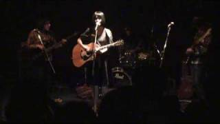 2010/01/09@なんばベアーズ「とうめいロボ ワンマンライブ」 vocal,gui...