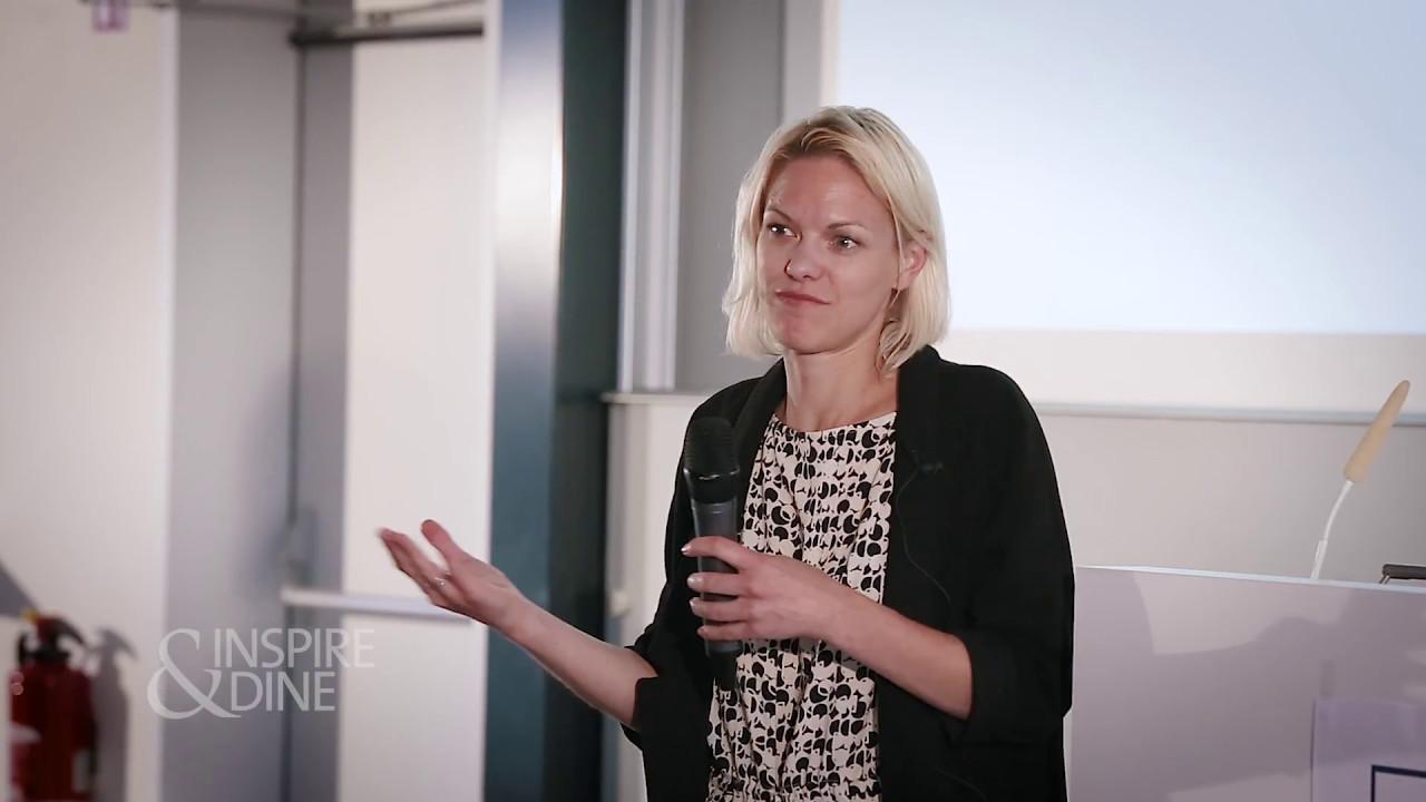 Sarah Diefenbach