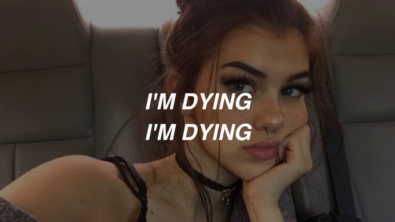 Lana Del Rey-Lolita •Lolita (1997)•