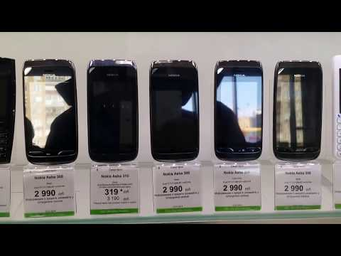 Galaxy S4- Galaxy Note 3 Android  цены телефоны в евросеть MASTERVIDEOS84