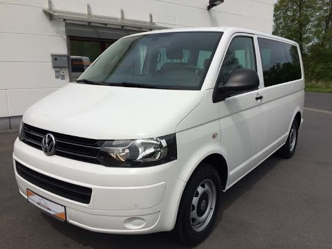 vw t5 multivan 2 0 tdi startline candy wei youtube. Black Bedroom Furniture Sets. Home Design Ideas