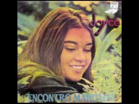 Joyce -- Adam Adam