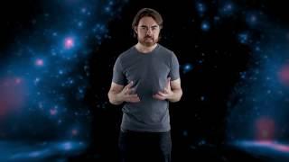 Почему Большой Взрыв точно произошел | Space Time | PBS Digital Studios