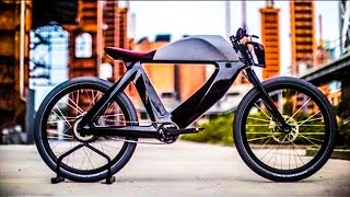 ✔ 3 BIKE Inventions You Must Have 2016 ||NIYDKE #10
