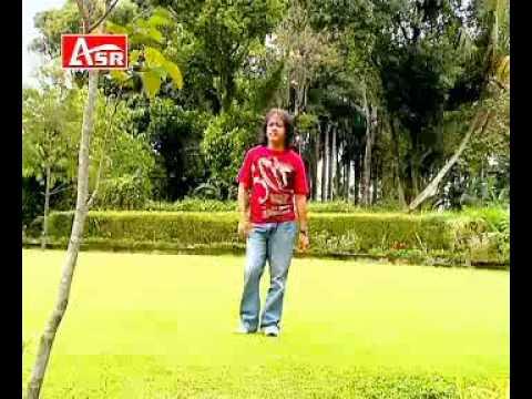 CINTA BERBUNGKUS KORAN caca handika @ lagu dangdut