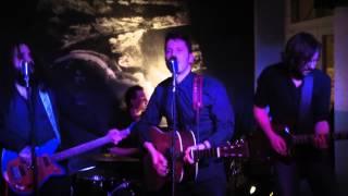 Deathrope live @ Piccolo Giardino 02 / 28 / 15 - Roaming