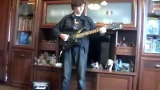 видео Что подарить гитаристу: парню, начинающему на День Рождения, Новый год,