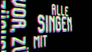 Lindemann Platz Eins (LYRIC VIDEO)