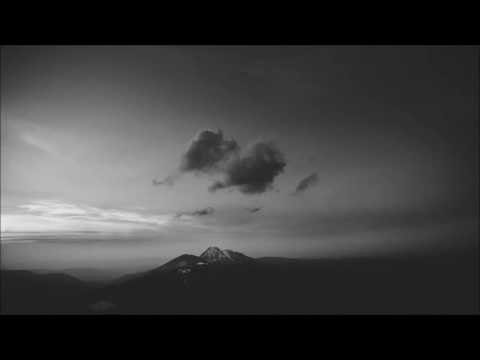 Geju - Mantro (Original Mix)