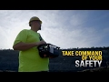 Take COMMAND of Your Job Site | Remote Control Operation with Cat® COMMAND Technology