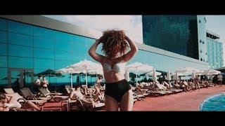 BABILONI - Summer Time (Remix)